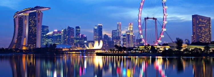 Transfer Pricing Solutions Expands into Asia