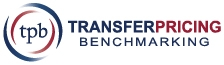 New Transfer Pricing Benchmarking Website