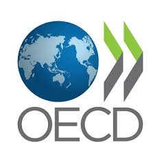 New Changes to the OECD Transfer Pricing Guidelines