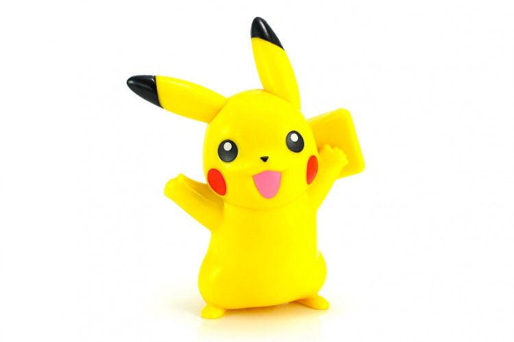 Do you know why do we play Pokemon Go daily in transfer pricing?